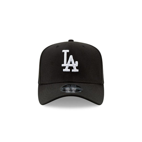 stretch-snap-9fifty-losdod-blkotc-11876580