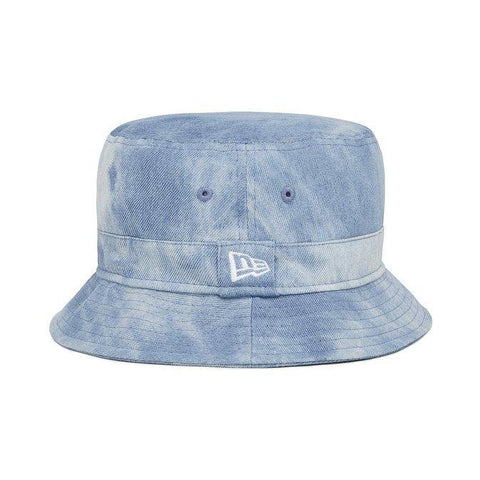 tie-dye-bucket-new-era-lblwhi-xs-11887492
