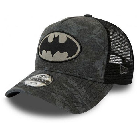 kids-camo-9forty-trucker-batman-gra-11945539