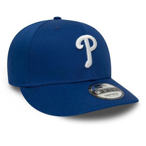 STRETCH SNAP 9FIFTY PHIPHI LRYWHI SM 11945675