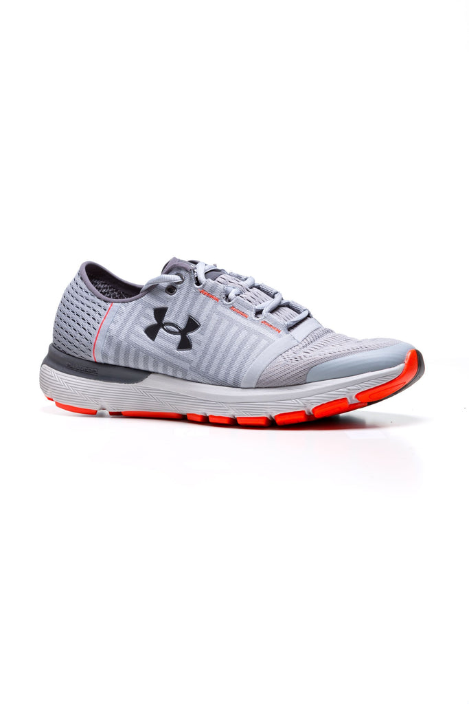 Pantofi sport  Speedform Gemini UNDER ARMOUR