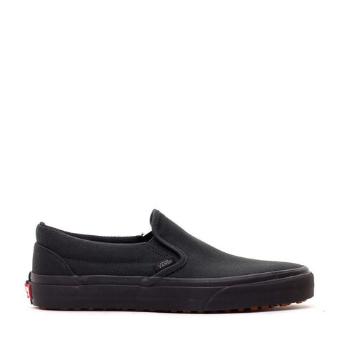 ua-classic-slip-on-u-made-for-th-vn0a3mudqbx1.