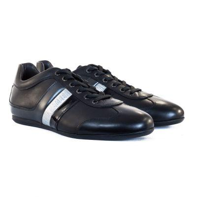 SPRINGER 194 L.SHOE M LEATHER