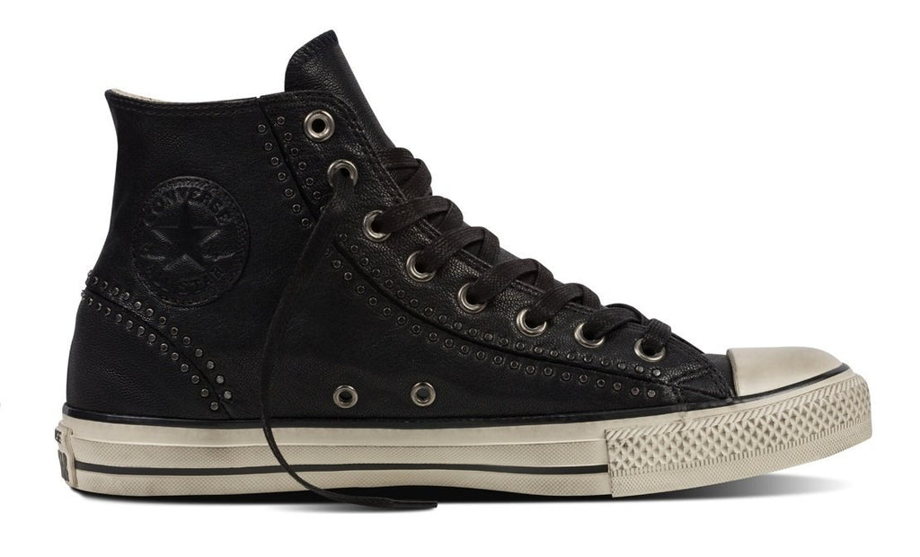 Chuck Taylor All Star Split Se