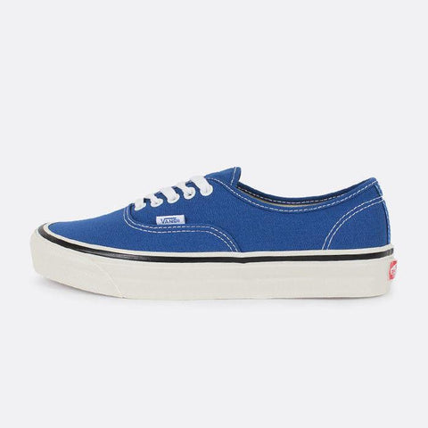 UA AUTHENTIC 44 DX (ANAHEIM FAC VN0A38ENQA51