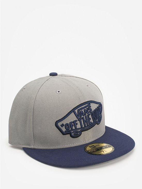 M HOME TEAM NEW ERA V6ENCOT-1