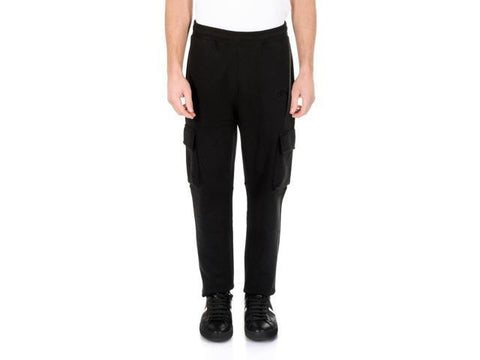 Pantaloni  M Justley Burberry