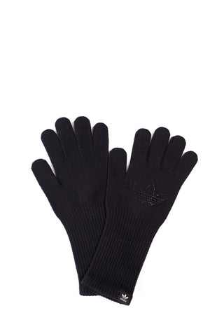 BRILLO GLOVES