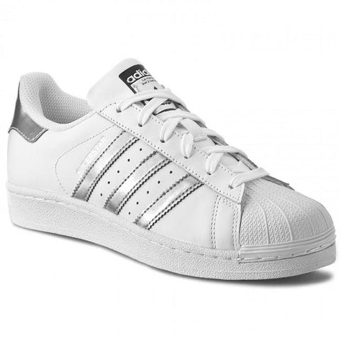 superstar-aq3091-fashiondeals.com