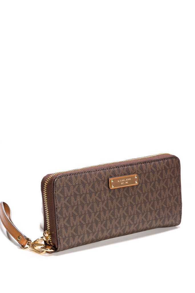 geanta-money-pieces-michael-michael-kors-femei-32s7gtte9b-200 -Fashiondeals.com
