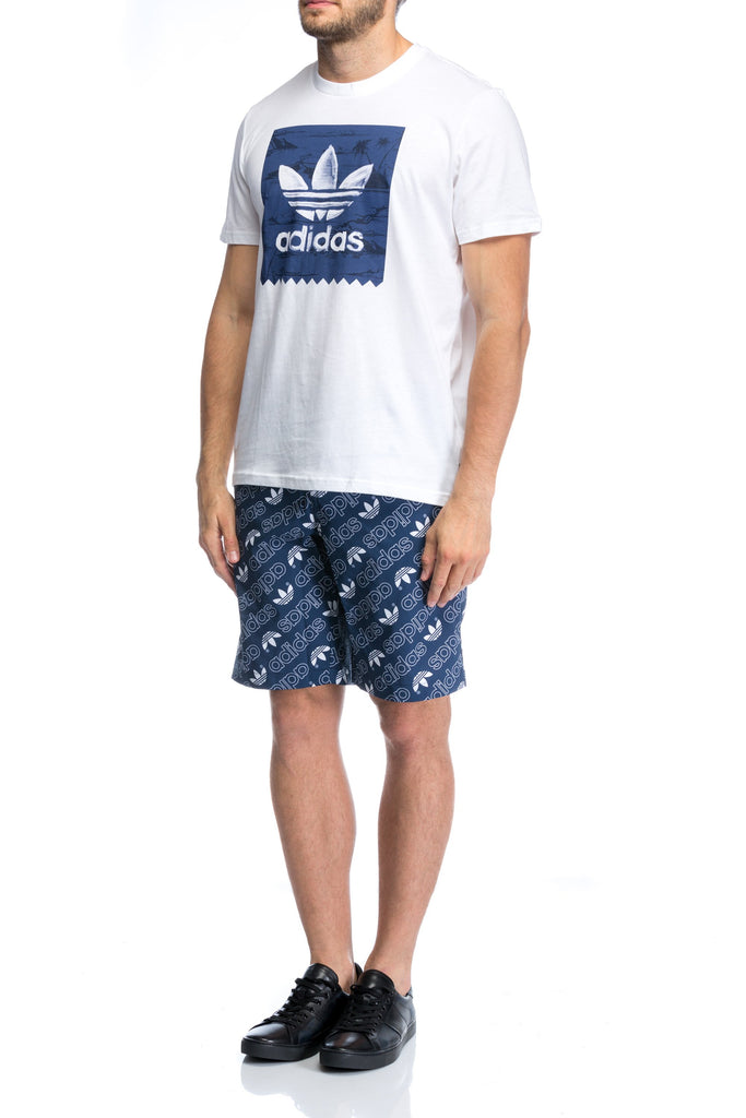 tricou-bb-haven-adidas-originals-barbati-cf3102- Fashiondeals.com