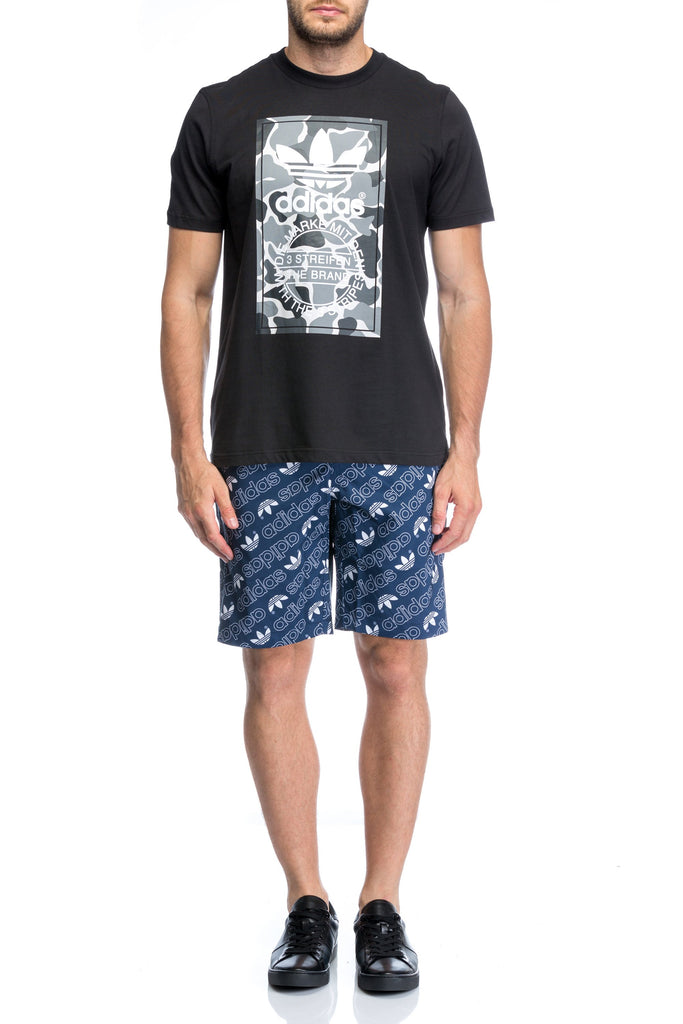 short-monogram-adidas-originals-barbati-dh4792- Fashiondeals.com
