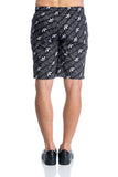 short-monogram-adidas-originals-barbati-dh4791- Fashiondeals.com