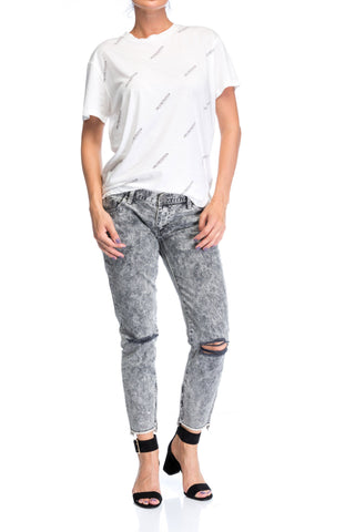 products/jeans-society-freebirfs-low-waist-skinny-oneteaspoon-femei-20689- Fashiondeals.com