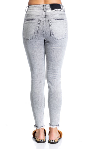 jeans-spirit-freebirds-ii-high-waist-skinny-oneteaspoon-femei-20788 -Fashiondeals.com