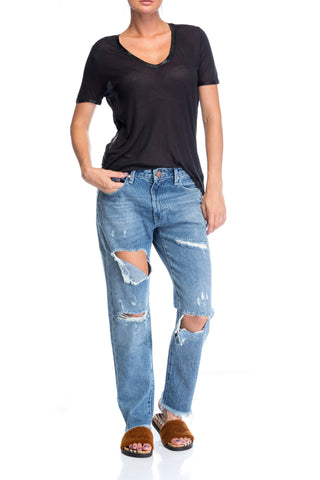 jeans-awesome-baggies-high-waist-straight-leg-oneteaspoon-femei-20835- Fashiondeals.com