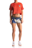 short-adidas-originals-femei-dh3067- Fashiondeals.com