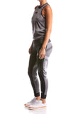 top-run-ultra-adidas-stella-mccartney-femei-cx2280- Fashiondeals.com