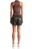 top-run-ultra-adidas-stella-mccartney-femei-cz3497- Fashiondeals.com