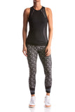 colanti-run-printed-adidas-stella-mccartney-femei-dm7161 -Fashiondeals.com