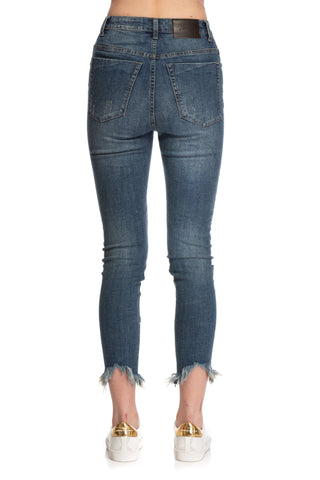 jeans-oxford-shw-freebirds-oneteaspoon-femei-20985 -Fashiondeals.com