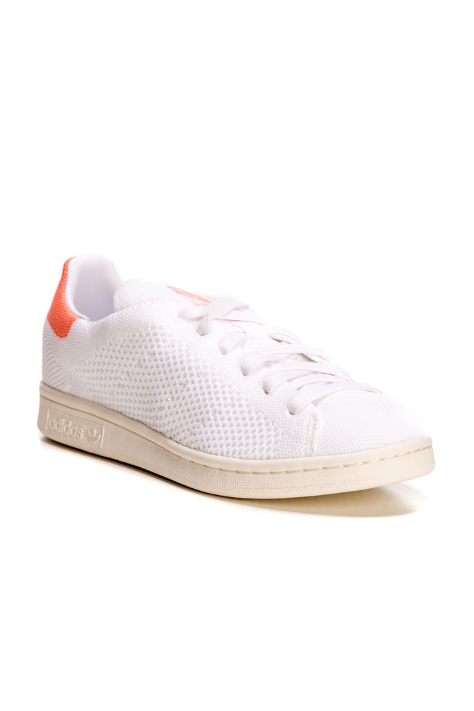 Pantofi sport  Stan Smith Pk W Adidas Originals-1