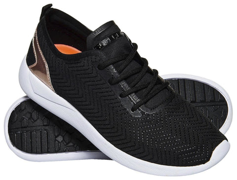 SLEEK LITE TRAINER