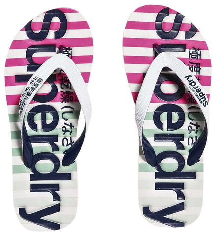 eva-stripe-flip-flop-gf3004sq_of5 -