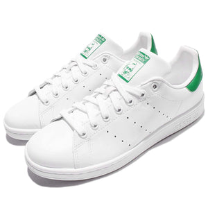 stan-smith-m20324-fashiondeals.com