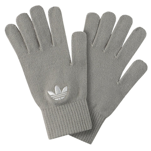 TREFOIL GLOVES M30701