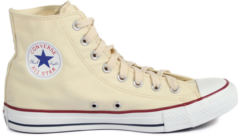 M9162 Chuck Taylor AS Core HI