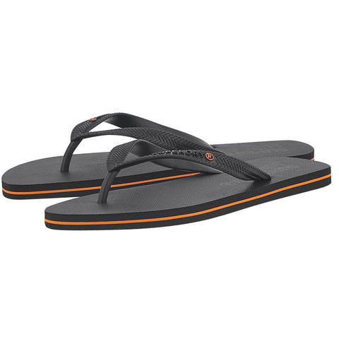 superdry-sleek-flip-flop-mf3003sqf1_aoc-