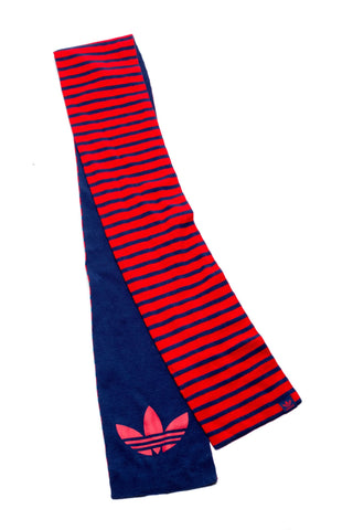 Esarfa   Adidas Originals
