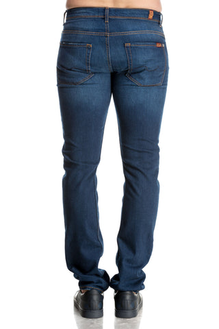 Jeans  Chad Foolproof Elkwood Dark 7 For All Mankind