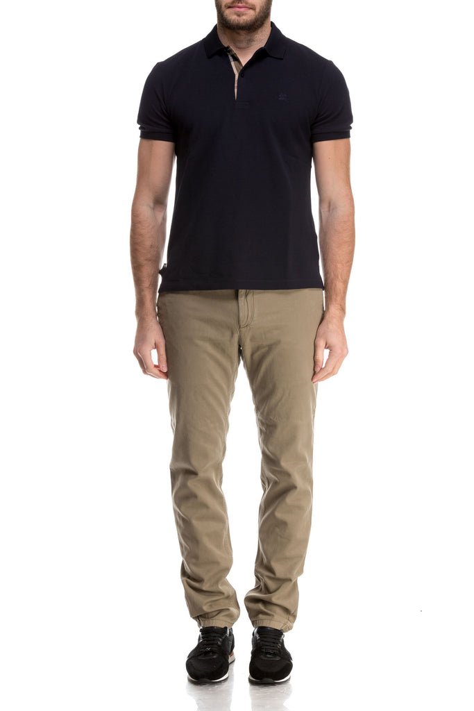 Jeans  Extra Slim 7 For All Mankind-1