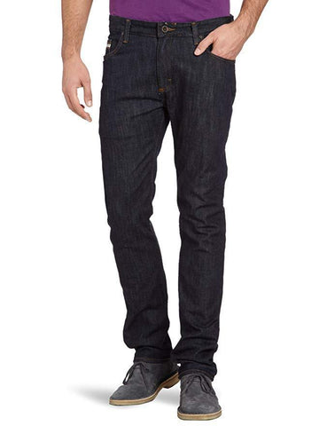 M V66 SLIM MIDNIGHT INDIGO VK4F5ZS