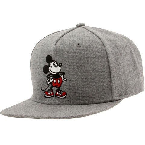 SMS M MICKEY MOUSE S Mickey Mo VN0002UCH9Y1