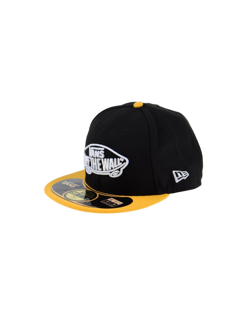 M HOME TEAM NEW ERA VN0006ENFU41-1
