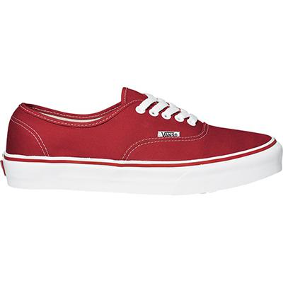 fashiondeals.com-products/u-authentic-vn000ee3red1
