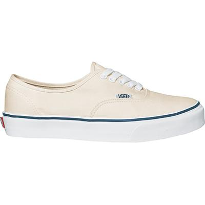 fashiondeals.com-u-authentic-white-vn000ee3wht1