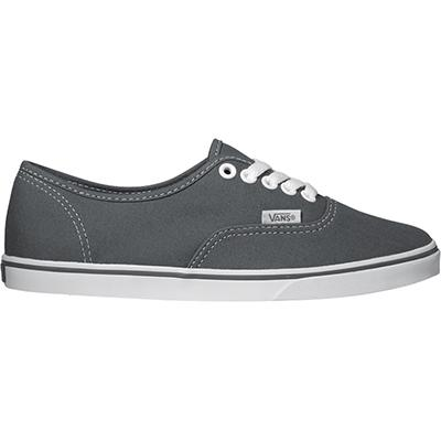 fashiondeals.com-u-authentic-lo-pro-pewter-truwhite-vn000gyq1951