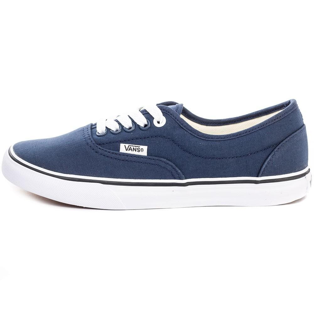 U LPE NAVY/TRUE WHITE VN000JK6NWD1-1