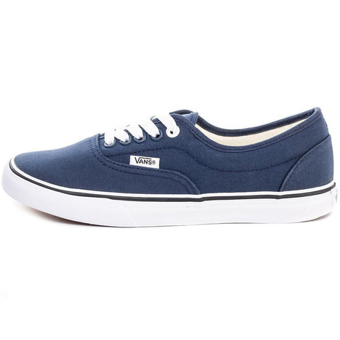 U LPE NAVY/TRUE WHITE VN000JK6NWD1