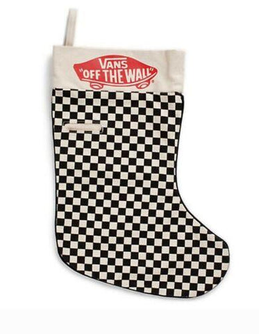 g-checkered-stocking-vn000rme7051-fashiondeals.com