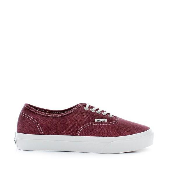 SMS U Authentic Slim (Stripes) VN000XG6GXG1-1