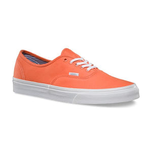 fashiondeals.com-u-authentic-vn000zukfd51