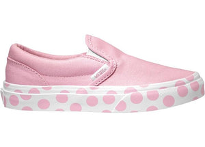 fashiondeals.com-uy-classic-slip-on-polka-dot-vn0a32qinfc1