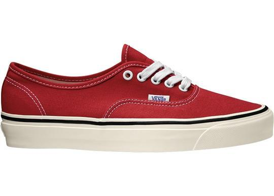 UA Authentic 44 DX (Anaheim Factor VN0A38ENMR91