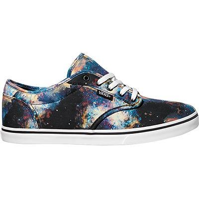 wm-atwood-low-galaxy-black-vn0a38hmiqo1-fashiondeals.com