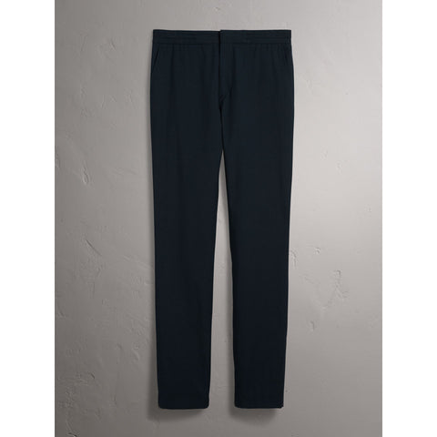 Pantaloni  Staveley Burberry